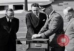 Image of Fingerprinting United States USA, 1936, second 11 stock footage video 65675031189