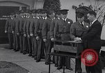 Image of Fingerprints United States USA, 1936, second 1 stock footage video 65675031196