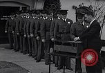 Image of Fingerprints United States USA, 1936, second 3 stock footage video 65675031196