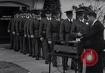Image of Fingerprints United States USA, 1936, second 7 stock footage video 65675031196