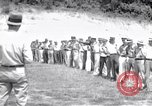 Image of Special Agents United States USA, 1936, second 1 stock footage video 65675031200
