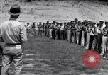Image of Special Agents United States USA, 1936, second 10 stock footage video 65675031206