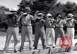 Image of Special Agents United States USA, 1936, second 3 stock footage video 65675031208