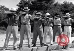 Image of Special Agents United States USA, 1936, second 5 stock footage video 65675031208