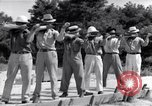 Image of Special Agents United States USA, 1936, second 6 stock footage video 65675031208