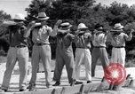 Image of Special Agents United States USA, 1936, second 7 stock footage video 65675031208
