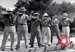 Image of Special Agents United States USA, 1936, second 8 stock footage video 65675031208