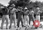 Image of Special Agents United States USA, 1936, second 9 stock footage video 65675031208