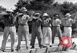 Image of Special Agents United States USA, 1936, second 10 stock footage video 65675031208
