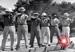 Image of Special Agents United States USA, 1936, second 11 stock footage video 65675031208