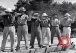 Image of Special Agents United States USA, 1936, second 12 stock footage video 65675031208