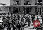 Image of French dignitary Europe, 1936, second 10 stock footage video 65675031212