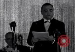 Image of John Edgar Hoover United States USA, 1937, second 1 stock footage video 65675031217