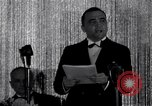 Image of John Edgar Hoover United States USA, 1937, second 5 stock footage video 65675031217