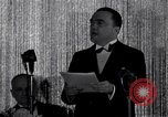 Image of John Edgar Hoover United States USA, 1937, second 7 stock footage video 65675031217