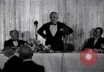 Image of John Edgar Hoover United States USA, 1937, second 4 stock footage video 65675031220