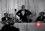 Image of John Edgar Hoover United States USA, 1937, second 5 stock footage video 65675031220