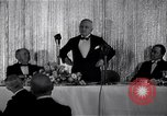 Image of John Edgar Hoover United States USA, 1937, second 6 stock footage video 65675031220