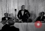Image of John Edgar Hoover United States USA, 1937, second 8 stock footage video 65675031220