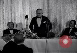 Image of John Edgar Hoover United States USA, 1937, second 11 stock footage video 65675031220