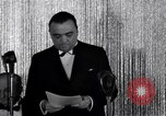 Image of John Edgar Hoover United States USA, 1937, second 5 stock footage video 65675031221
