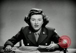 Image of GI Jive United States USA, 1945, second 3 stock footage video 65675031223