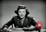Image of GI Jive United States USA, 1945, second 5 stock footage video 65675031223