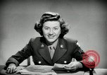 Image of GI Jive United States USA, 1945, second 8 stock footage video 65675031223