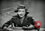 Image of GI Jive United States USA, 1945, second 10 stock footage video 65675031223