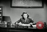 Image of Humorists United States, 1945, second 7 stock footage video 65675031225