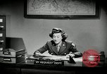Image of Humorists United States, 1945, second 10 stock footage video 65675031225