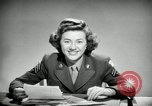 Image of Humorists United States, 1945, second 20 stock footage video 65675031225