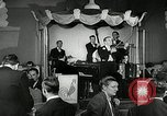 Image of Dance Orchestra New York City USA, 1943, second 5 stock footage video 65675031230