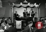 Image of Dance Orchestra New York City USA, 1943, second 12 stock footage video 65675031230