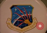 Image of US Air Force Communications Center United States USA, 1956, second 8 stock footage video 65675031248