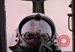 Image of Air Force pilot United States USA, 1956, second 11 stock footage video 65675031249