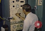 Image of Electromagnetic Hazards Group New Mexico United States USA, 1978, second 2 stock footage video 65675031261