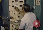 Image of Electromagnetic Hazards Group New Mexico United States USA, 1978, second 11 stock footage video 65675031261