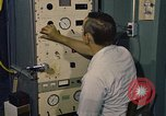 Image of Electromagnetic Hazards Group New Mexico United States USA, 1978, second 12 stock footage video 65675031261