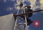 Image of Mobile Test Station New Mexico United States USA, 1978, second 8 stock footage video 65675031270