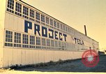 Image of Project Tesla Utah United States USA, 1978, second 4 stock footage video 65675031285