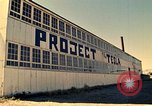Image of Project Tesla Utah United States USA, 1978, second 7 stock footage video 65675031285