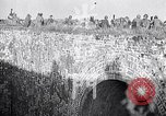Image of Sino-Japanese War Nanking China, 1937, second 4 stock footage video 65675031293