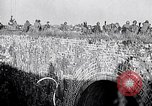 Image of Sino-Japanese War Nanking China, 1937, second 5 stock footage video 65675031293