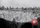 Image of Sino-Japanese War Nanking China, 1937, second 6 stock footage video 65675031293