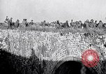 Image of Sino-Japanese War Nanking China, 1937, second 7 stock footage video 65675031293