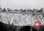 Image of Sino-Japanese War Nanking China, 1937, second 8 stock footage video 65675031293