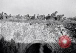 Image of Sino-Japanese War Nanking China, 1937, second 9 stock footage video 65675031293