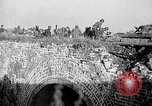 Image of Sino-Japanese War Nanking China, 1937, second 10 stock footage video 65675031293