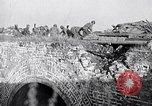Image of Sino-Japanese War Nanking China, 1937, second 11 stock footage video 65675031293
